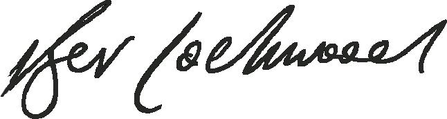 Bev Lockwood Logo